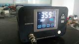400W高频恒温焊台 温控器+手柄+发热芯组件