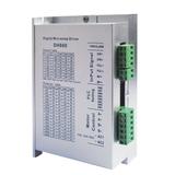 超低噪声超平稳性DH860数字式步进驱动器