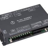 4D2Y 运动控制板卡