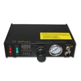 点胶控制器SP983